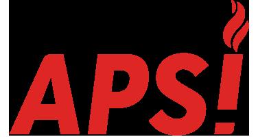 APSI - Agence Protection Sécurité Incendie